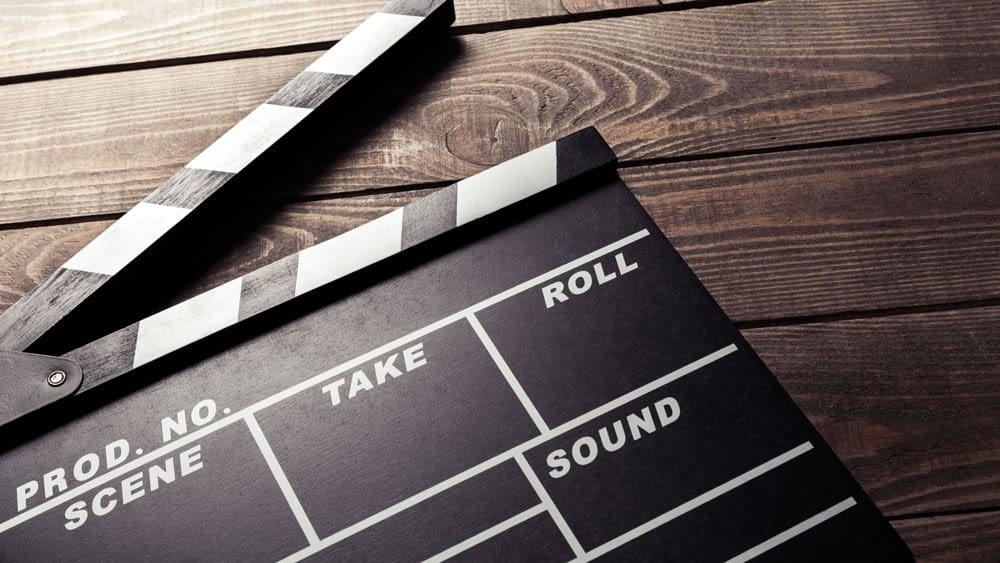 B2B Video Marketing Blog Burlington