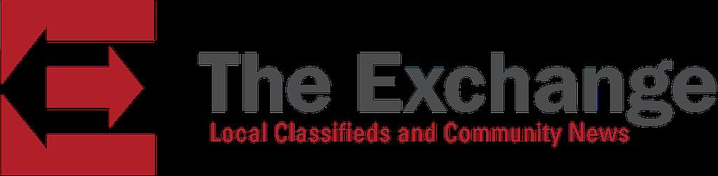 amherstburg exchange_logo