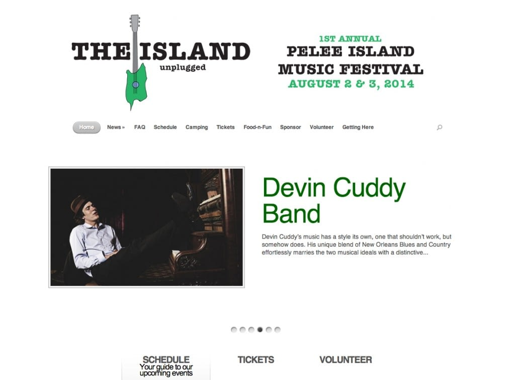 The-Island-Unplugged-Music-Festival