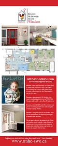 Ronald-McDonald-House-Windsor-Print-Marketing-Agency