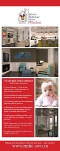 Ronald-McDonald-House-Windsor-Print-Marketing