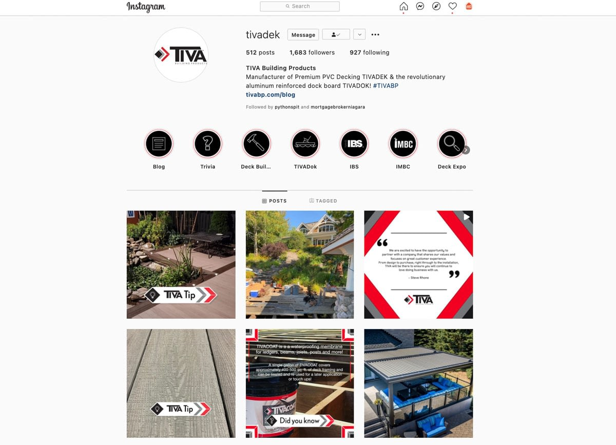 Your-Social-Media-Marketing-Blog