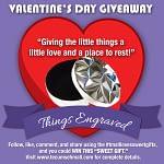 Mall-Social-Media-Contest-Tecumseh-Mall-10