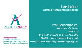 Account-Ability-Business-Card