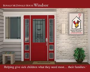 Ronald-McDonald-house-agency-graphic-design