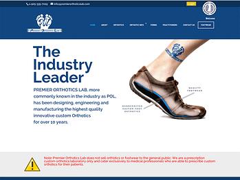 E-Commerce-Inventory-Management-System-POL2