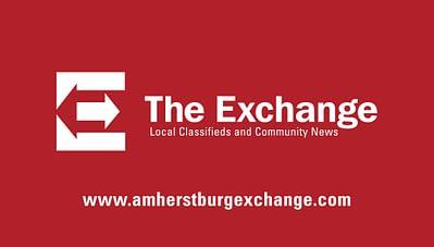 amherstburg-exchange-business-cards_generic-graphic-design