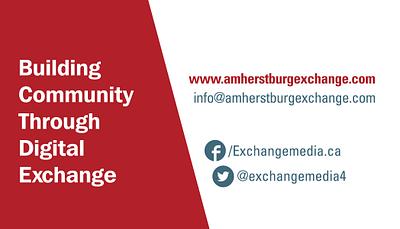 amherstburg-exchange-business-cards_generic