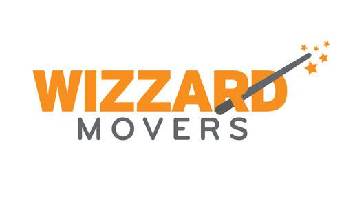 Wizzard-Movers-Logo-Final