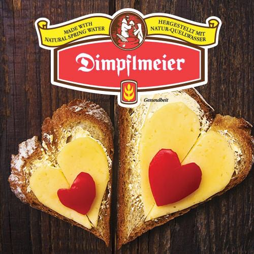 Dimpflmeier-bakery-Social-Media-Contest