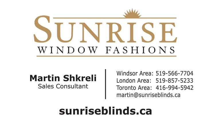sunrise-blinds-Business-Cards