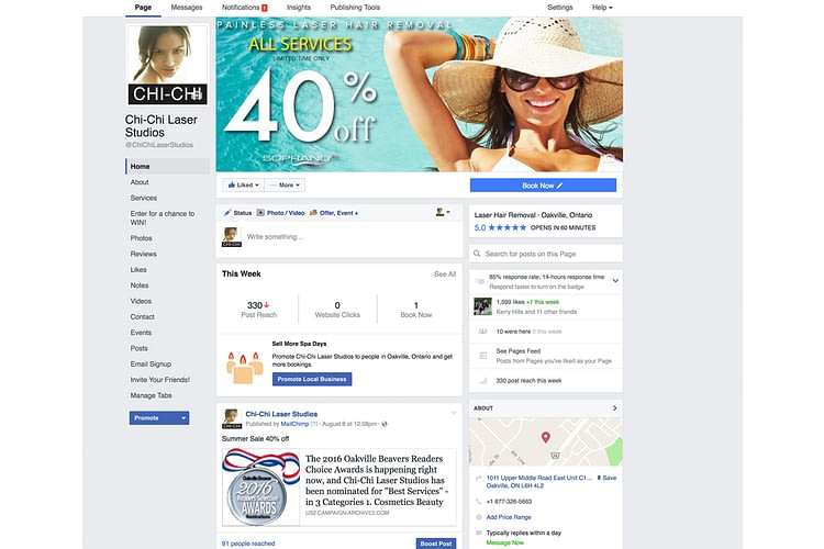Facebook-Cover-Photo-Chi-Chi-Laser-Oakville|Facebook Cover Photo Chi Chi Laser Studio Oakville|Facebook-Cover-Photo-Chi-Chi-Laser-Studio-Oakville