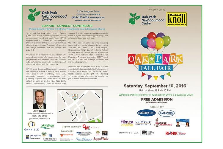 Oakville-Graphic-Designer-Oak-Park-Fall-Fair|Oakville-Graphic-Designer-Oak-Park-Fall-Fair-Page-2|Oakville-Graphic-Designer-Oak-Park-Fall-Fair-Page-2