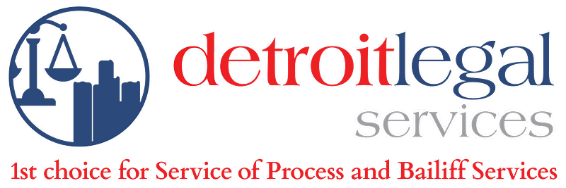 Ecommerce Detroit-Legal-Services-tagline